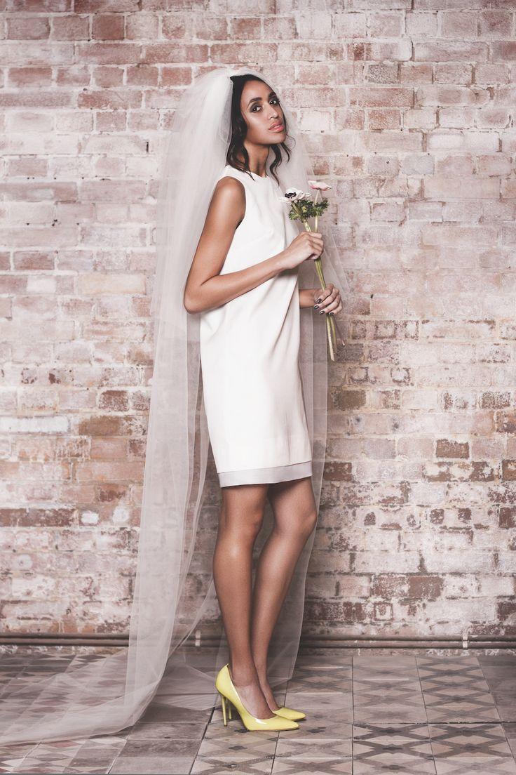 30+ Shift dress for wedding info