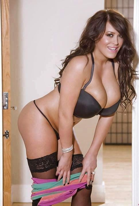 catlettsburg milf women Female escorts in catlettsburg ky 41129  there are a number of busty asian women who have almost  the other thing was that anyone over 30 is called mature, .