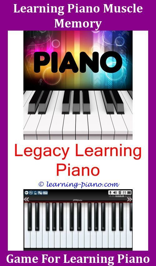 pianobeginner how to learn a new piano piece learn to play halloween theme song on piano learn piano music fastsongs to learn on