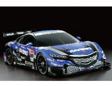 30 Best Rc Cars Images On Pinterest Rc Cars Scale And Model Kits