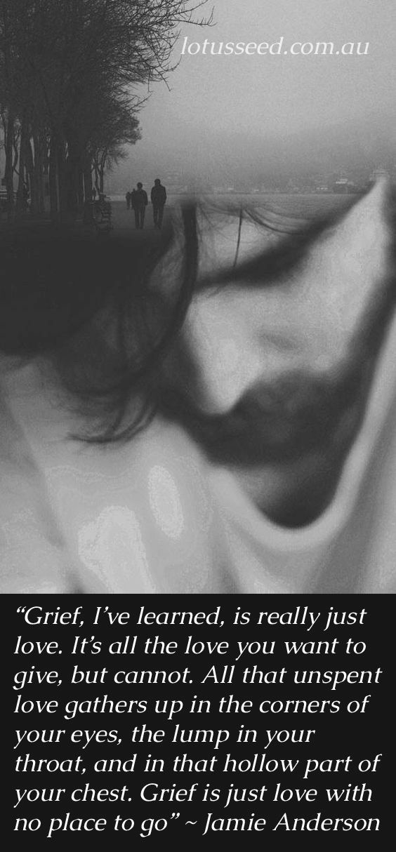 Tony Greenstein Blog: Best 25+ Quotes On Grief Ideas On Pinterest