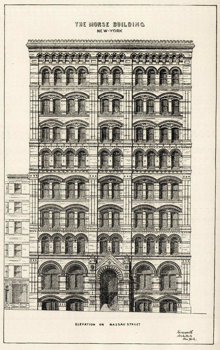 Architectural Drawings Of Buildings 86 best desenhos arquitectura / architecture drawings images on