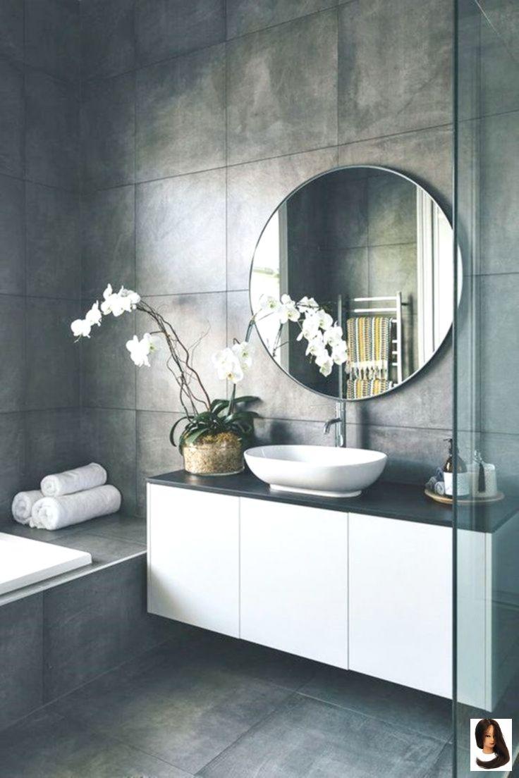 Badezimmer Bad Bad Waschbecken Badezimmer Einrichtung
