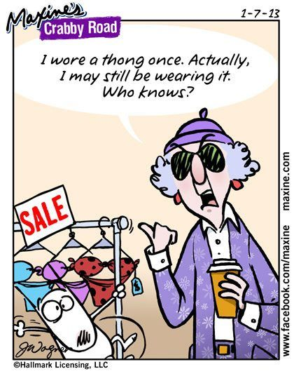 622 best images about Maxine You Gotta Love This Curmudgeon on – Maxine Birthday Cards
