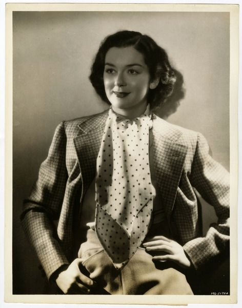 Rosalind Russell-1936