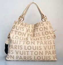 Louis vuitton paris❤❤