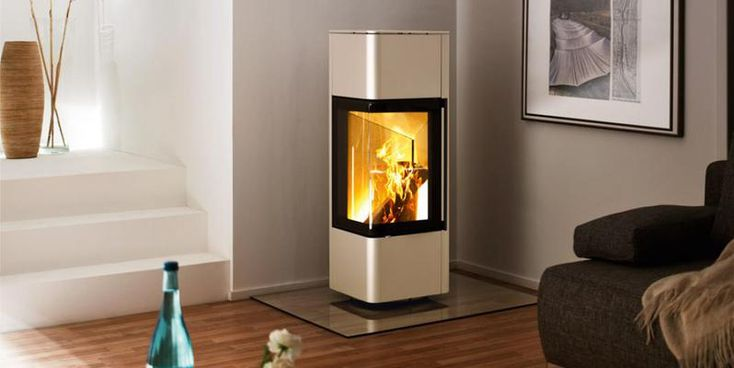 11 best Kachels en haarden images on Pinterest Wood burner, Cozy - plana küchenland augsburg
