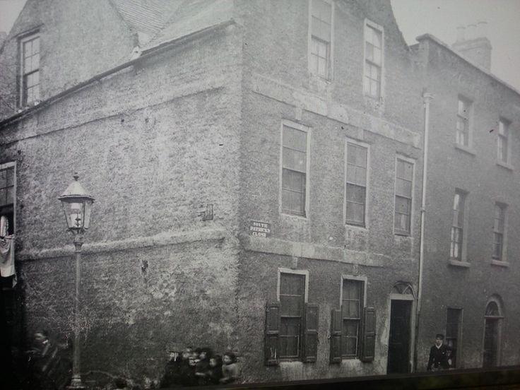 ImageShack - Patricks Close South, Sth.Inner City, Dublin 8 .jpg