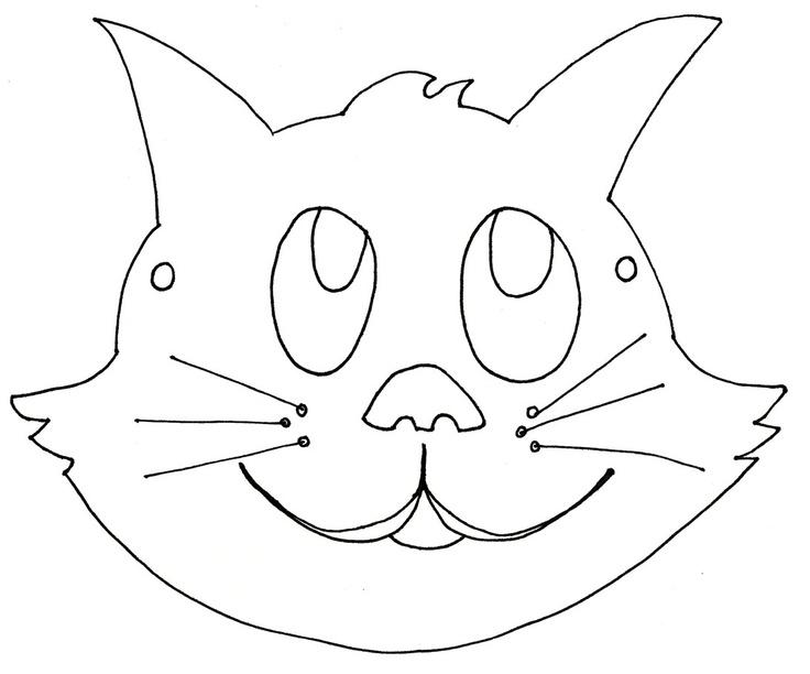 cat mask (2)