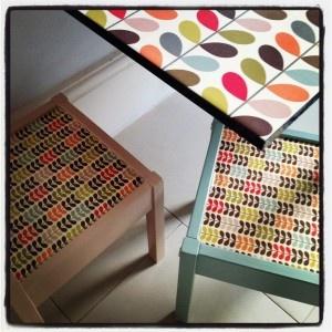 17 best images about meuble customise on pinterest ikea - Meuble ikea customise ...