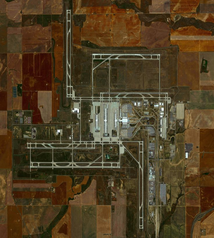 Colorado Airport: 83 Best Images About 155d Luchtfoto's Noord-Amerika,Canada