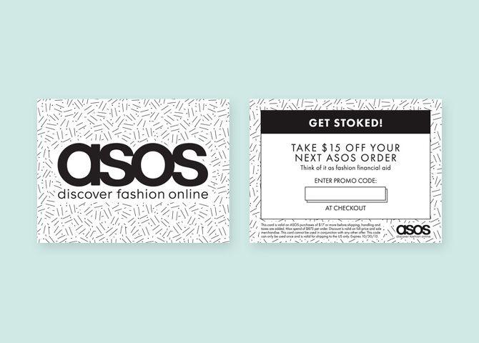 Asos gift card | | w i s h l i s t | | Asos gifts, Cards ...