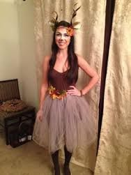 17 best ideas about diy halloween costumes on pinterest diy costumes costumes and disney costumes. Black Bedroom Furniture Sets. Home Design Ideas