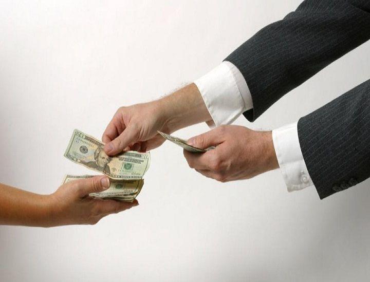 تفسير رؤية أخذ مال من شخص حي لابن سيرين والنابلسي موقع مصري Life Insurance Policy Money Lending Credit Union