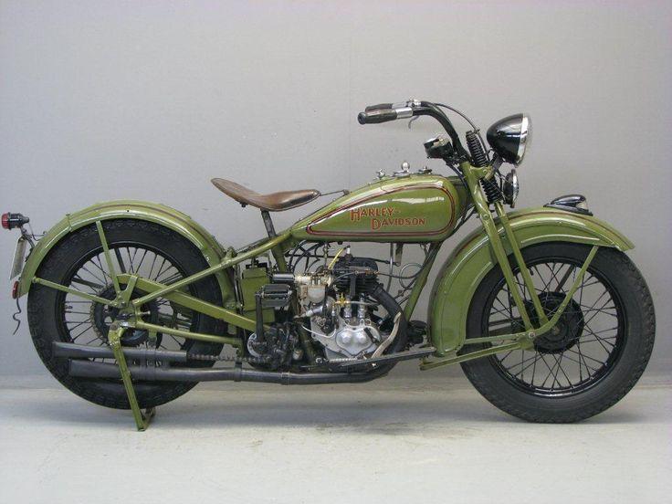 202 Best Moto - Refs Images On Pinterest