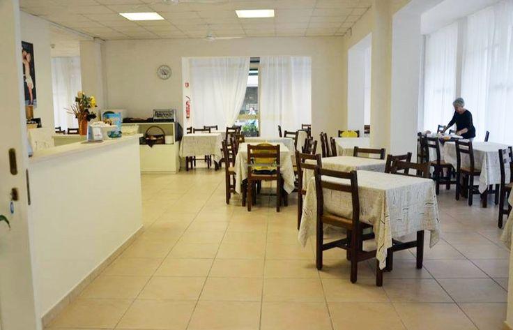 Hotel Palma d'Oro è al lavoro per voi! Stiamo già pensando e lavorando per la prossima bellissima stagione! Siamo già disponibili per richieste di prenotazione! info@hotelpalmadorocervia.com +39 0544 955743 www.hotelpalmadorocervia.com #hotelpalmadoro #hotelpalmadorocervia #vacanze #vacanzealmare #vacanzeacervia #emiliaromagna #maximumsocial #stagione2017 #estete2017