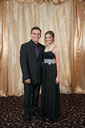 Cactus Photography | BDSC BALL 2014 | All