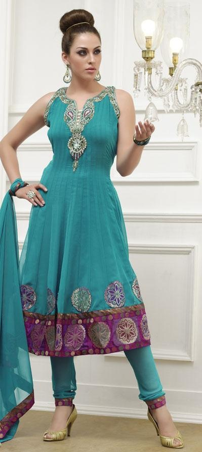 130 best images about anarkali suit at discounted price  limited stock  on pinterest