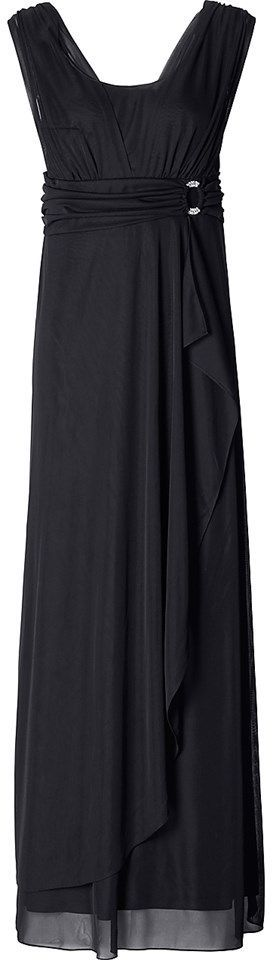sheego Style Kleid von sheego style bei ABOUT YOU