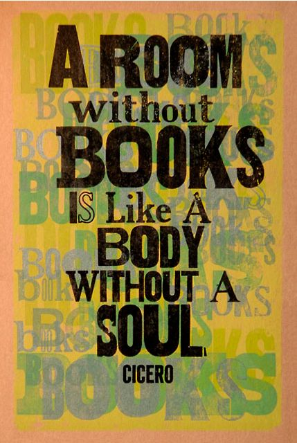 Read my dear. #reading #books #expansion