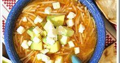 sopa de fideos receta , mexican noodle soup recipes,  authentic mexican fideo soup,como hacer la sopa de fideos, how to make vermicelli soup, sopa aguada de fideo, sopita de fideos, mexican soups, sopas mexicanas, sopas para la comida, sopas faciles de hacer, authentic mexican recipes, recetas autenticas mexicanas, sopa aguada, mexican cooking blog, cocina mexicana, comida casera mexicana, mexican homestyle meals, pozole, carnitas.
