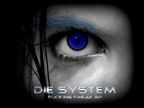 Die System - Down To Hell [HarshEBM/Industrial/Hardcore] #harsh #ebm #industrial #dark #electro #aggrotech #terrorebm #hardcore #gabber #frenchcore #noise #electronic #alternative #goth #gothic #obscure #oscuridad #music