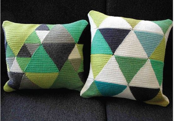 Cushion_Cojin_Crochet_sunsetgurldesign_2