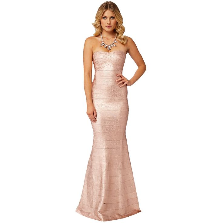 33 best Formal images on Pinterest | Evening gowns, Formal prom ...