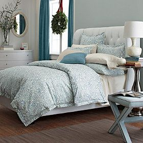 The 9 Best Bedding Images On Pinterest Bedrooms Bedroom Ideas And
