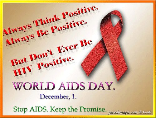hiv images pictures | Stop Aids Keep The Promise Graphics