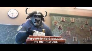Walt Disney Studios LA - YouTube