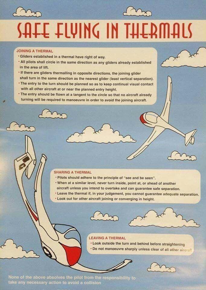 Hondapilot Flight Training Flight Lessons