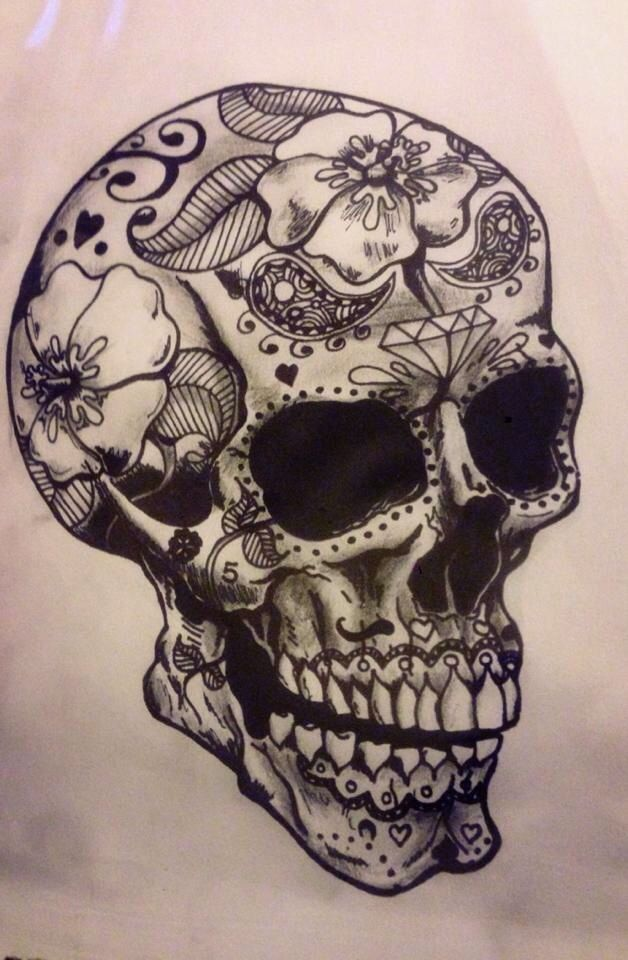 Skulll