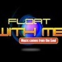 InToTrance by FloatWithMe on SoundCloud