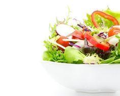 ¿Qué comer con Diabetes Gestacional?  Asegúrate de consumir suficientes calorías para tí y tu bebé , de incluir abundantes verduras y ensaladas diariamente, beber mínimo 2 litros de agua diarios, incluir legumbres, nueces y de tener en tu plato sólo cereales integrales.  Consulta tu médico.  Revisa ideas de Menú en Healthy Plan Blog  http://healthy-plan.de/blog/que-comer-con-diabetes-gestacional/  #diabetesgestacional