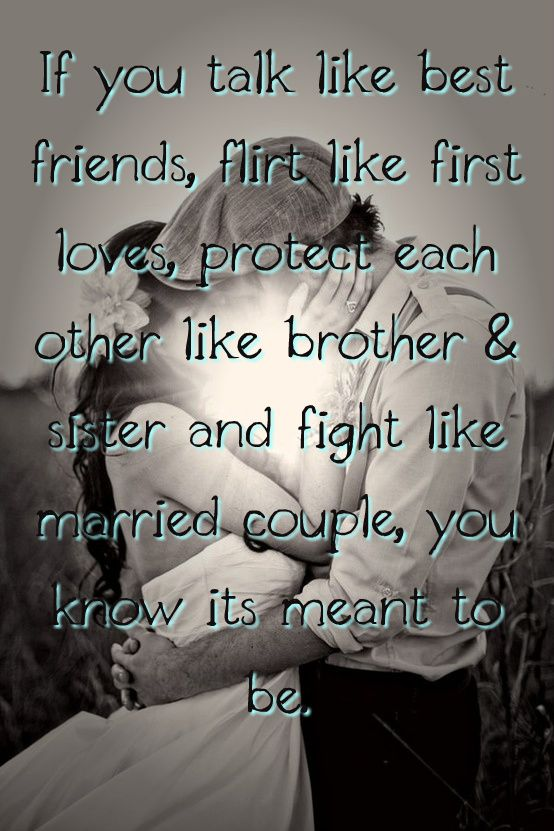 Unexpected Best Friend Quotes: 17 Best Unexpected Friendship Quotes On Pinterest