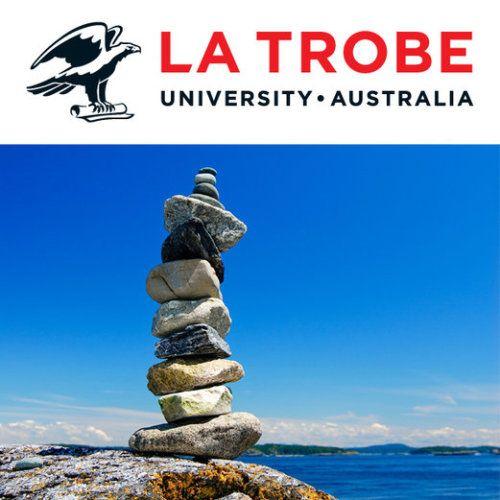 Philosophy - La Trobe University | Philosophy |394837228: Philosophy - La Trobe University | Philosophy |394837228 #mac