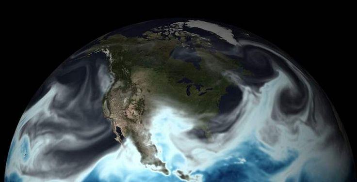 NOAA unveils new...