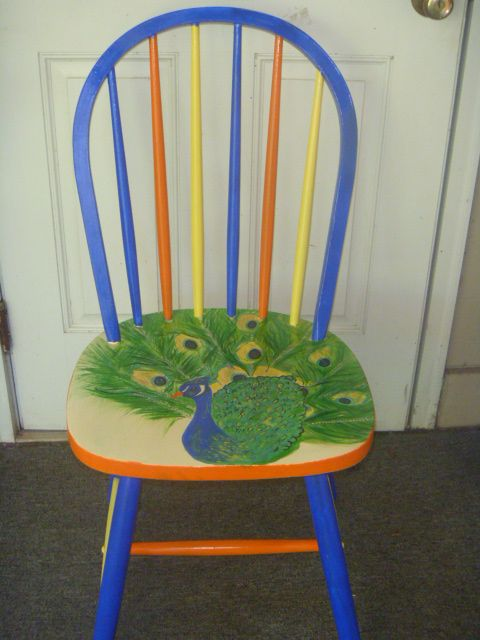 258 Best Images About Peacock Furniture Pp On Pinterest