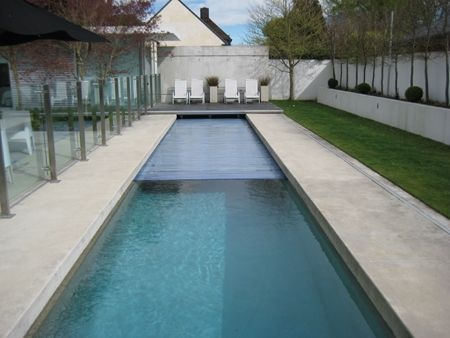 17 Best Images About Pool On Pinterest Gunite Pool Design And Pools
