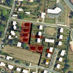 La démarche BIMBY :  nouvel outil de densification urbaine | Faire Territoire