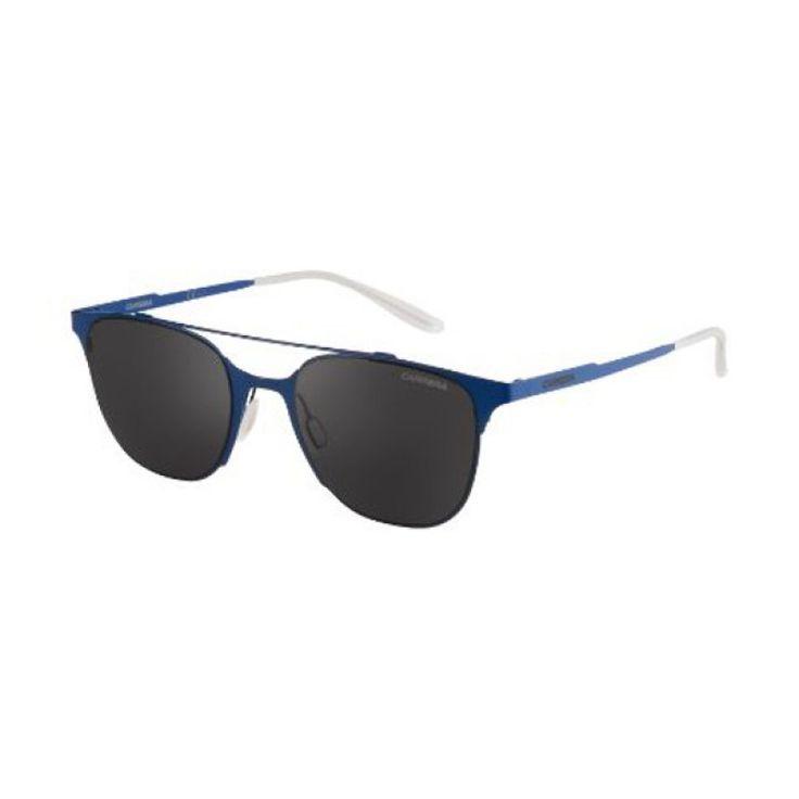 Gafas carrera 116/s d6k  (p9)