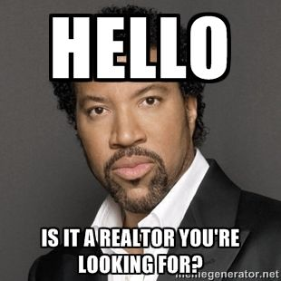 Call the Tracy Wandress Group for all of your Central PA Real Estate needs!