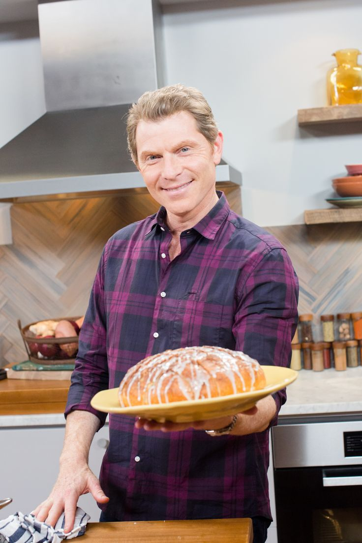 37 best brunch at bobbys images on pinterest bobby flay recipes pull apart cinnamon bread brunch at bobbys food network australia m4hsunfo