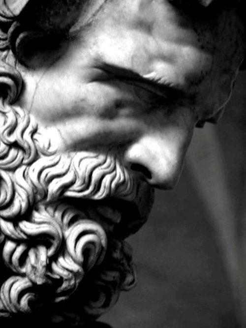 ZEUSZeus, Greece, Art, Greek Gods, Romans Statues, Greek God Statues, Ancient Mythology, Greek Sculpture, Greek Mythology