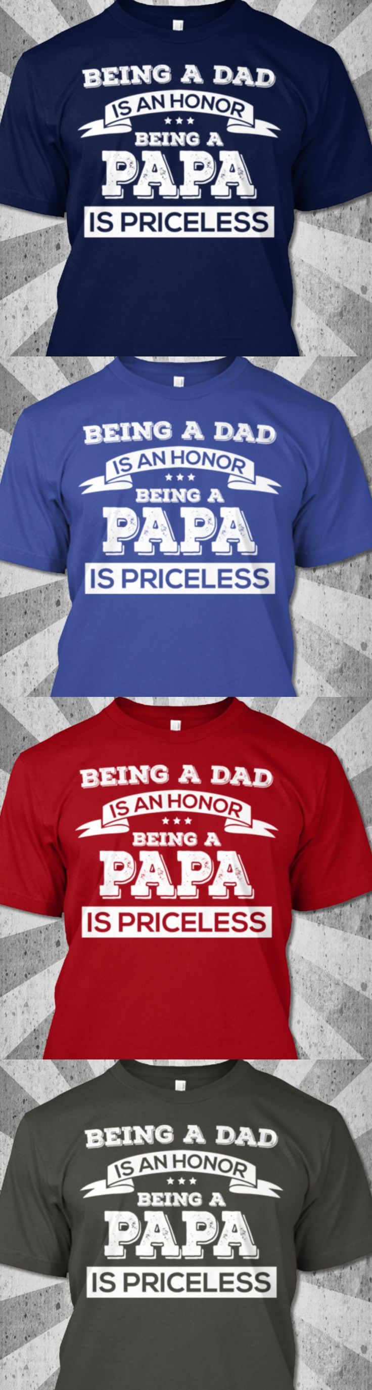 Need a Father's Day Gift? Check out our best selling gear!  All items ON SALE NOW @ $19.99  Get the perfect gift for your husband, dad and grandpa!