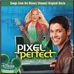 Really really old disney channel movie