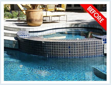 23 Best Images About Pool Design On Pinterest Swimming Pool Tiles Pools And Corona California