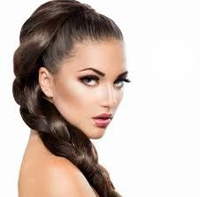 Embellishyou provides best hairstyling and makeup,tattoing and skin rejuvenation by expert makeup artists. #tattoing  #skin rejuvenation  #hairstyling  #makeup artist For more info: https://goo.gl/3UUo4f