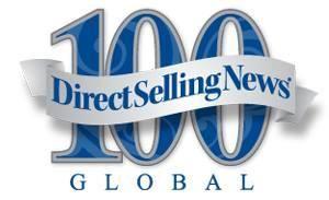 Arbonne na liście DSN Global 100 za 2017 rok! Firma Arbonne zajęła 38 miejsce na liście DSN Global 100 za 2017 rok opublikowanej przez portal Direct Selling News. Artykuł dostępny jest wyłącznie w języku angielskim. http://directsellingnews.com/index.php/view/dsn_announces_the_2017_global_100#.WP_Klvnyt9P
